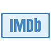 IMDB-blue